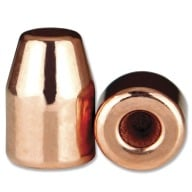 BERRY 40 (.401)165g HB-FP BULLET HOLLOW-BASE 250/BX