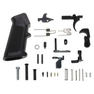 DPMS 308 LOWER RECEIVER PARTS KIT GEN-2