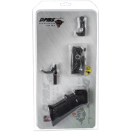 DPMS 308 LOWER RECEIVER PARTS KIT GEN-1