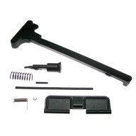 DPMS A3 UPPER RECEIVER PARTS KIT w/CHARGE HANDLE
