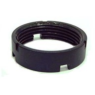 DPMS AR-15 CARBINE STOCK LOCK RING WITH NOTCH