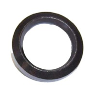 DPMS .308 BBL. CRUSH WASHER 5/8-24