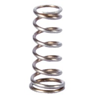 DPMS AR-15 DISCONNECTOR SPRING