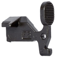 DPMS AR-15 BOLT CATCH