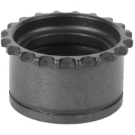 DPMS BARREL NUT .