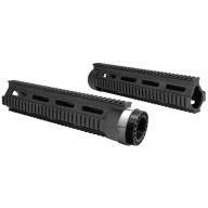 DPMS AR-15 MID-LENGTH 4 RAIL FLOAT TUBE