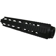 DPMS AR-15 STD. LENGTH 4 RAIL FREE FLOAT TUBE