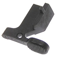 DPMS 308 BOLT CATCH
