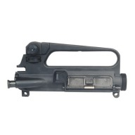 DPMS A2 UPPER ASSEMBLY w/ SIGHTS/FA/EJECTION COVER