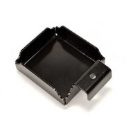 MEC MARKSMAN PRESS TRAY -