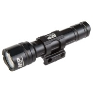 M&P DELTA FORCE RM-20 LED FLASHLIGHT w/PIC RAIL MNT
