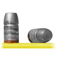 Cast Performance LBT Handgun Bullets - Graf & Sons