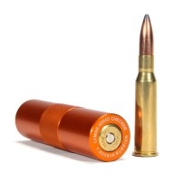 LYMAN AMMO CHECKER 7.62x54R