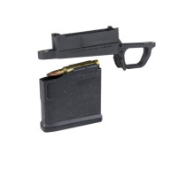 MAGPUL HUNTER 700L MAGNUM MAG WELL FOR LONG ACTION