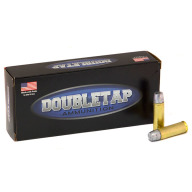 DOUBLETAP AMMO 454 CASULL 335gr HARDCAST SOLID 20/BX