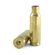 HORNADY BRASS 6.5 GRENDEL UNPRIMED BULK 100/BAG
