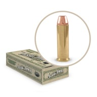 JESSE JAMES AMMO 38 SPL 125gr FMJ 50/bx 20/cs