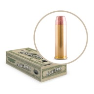 JESSE JAMES AMMO 44 MAG 240gr FMJ 50/bx 20/cs