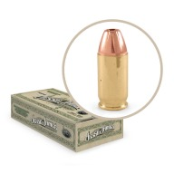 JESSE JAMES AMMO 380 ACP 90gr JHP 50/bx 20/cs