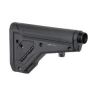 MAGPUL AR-15 STOCK UBR GEN2 COLLAPSIBLE BLACK