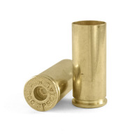 STARLINE BRASS 500 S&W SPL UNPRIMED PER 100