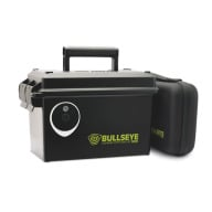 SME BULLSEYE CAMERA SYSTM LONG RANGE EDITION 1-mile
