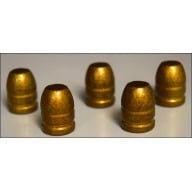 MISSOURI BULLET COMPANY CAST 44-40 .428 200gr RNFP COATED 500/BX