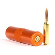 LYMAN AMMO CHECKER 22 NOSLER