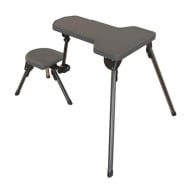 "CALDWELL STABLE TABLE DLX SHOOTING BENCH ""LITE"""