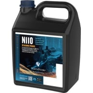 Vihtavuori N110 Smokeless Powder 8 Pound