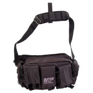 M&P ANARCHY BUG OUT BAG