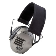 M&P ALPHA ELECTRONIC EAR MUFF