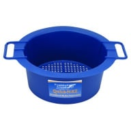 Frankford Arsenal Quick-N-EZ™ Standard Media Sifter