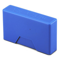 DILLON AMMO BOX LG RIFLE 20rd;30-06 to BELTED MAG