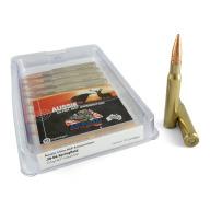 Rifle Ammo - Ammo - Graf & Sons