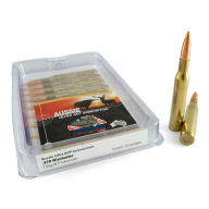 270 Winchester - Rifle - Ammo - Graf & Sons