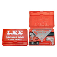 Lee Priming Tool Kit with Auto Prime