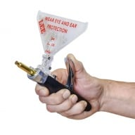 LEE NEW AUTO PRIME HAND PRIMING TOOL