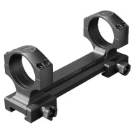 LEUPOLD MARK 6 IMS 35mm 20-MOA BOLT MATTE