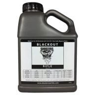 Shooters World Blackout Smokeless Powder 8 Pound