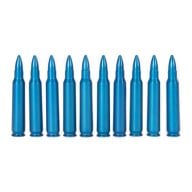 AZOOM SNAP CAP 223 REMINGTON BLUE VALUE (10-PACK)