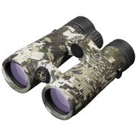 LEUPOLD BX-5 SANTIAM HD 10X50MM SUB ALPINE