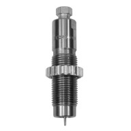 LEE UNIVERSAL DECAPPING DIE