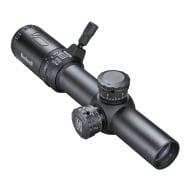 BUSHNELL 1-4x24 AR OPTICS DZ 223 RETICLE 30mm MATTE