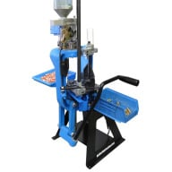 INLINE FABRICATION DILLON ULTRA- MOUNT RISER for 650 PRESS