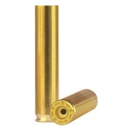 Starline Brass 223 Basic (Not Formed) Unprimed Bag of 100