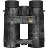 Leupold BX-4 Pro Guide HD Binocular 10x42mm Roof Kryptek Typhon Black