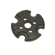 DILLON RL550 SHELLPLATE 50AE also fits: 450/550C