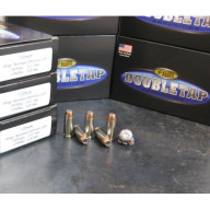 DOUBLETAP AMMO 10MM 180gr BOND DEFENSE JHP 20/BX