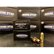 Doubletap Ammunition - Graf & Sons